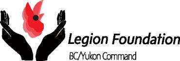 Legion Foundation Logo